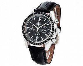Мужские часы Omega Модель №MX2138