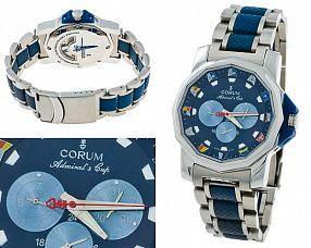 Мужские часы Corum  №MX0956
