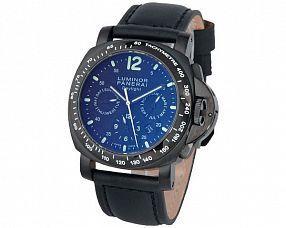 Мужские часы Panerai Модель №MX0427