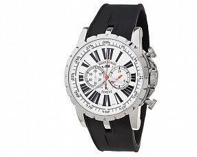 Копия часов Roger Dubuis Модель №MX1361