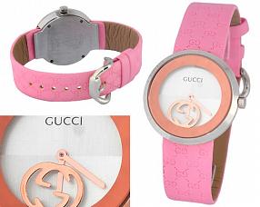 Копия часов Gucci  №N0486