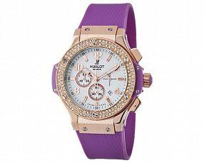 Женские часы Hublot Модель №MX1498