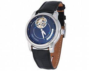 Копия часов Jean Dunand Модель №N0097