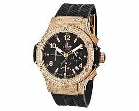 Унисекс часы Hublot Модель №MX1690