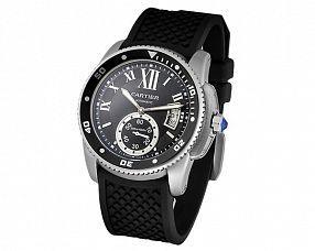 Копия часов Cartier Модель №MX3208