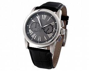 Копия часов Roger Dubuis Модель №N2543
