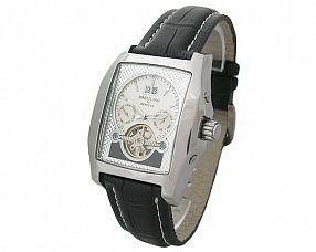 Мужские часы Breitling Модель №MX0163