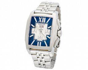 Мужские часы Breitling Модель №M4628