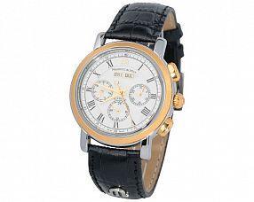 Мужские часы Maurice Lacroix Модель №MX0421