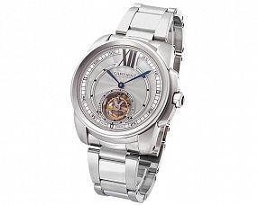 Копия часов Cartier Модель №MX3111