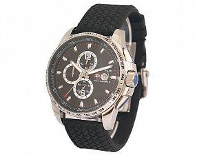 Мужские часы Chopard Модель №MX0191