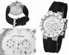 Женские часы Bvlgari  №MX3261