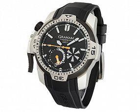 Мужские часы Graham Модель №N2256