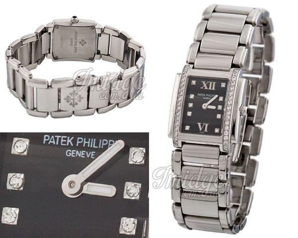 Копия часов Patek Philippe  №MX1298