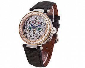 Женские часы Cartier Модель №MX2987
