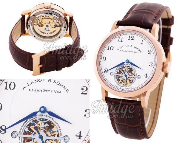 Мужские часы A.Lange & Sohne  №N2357