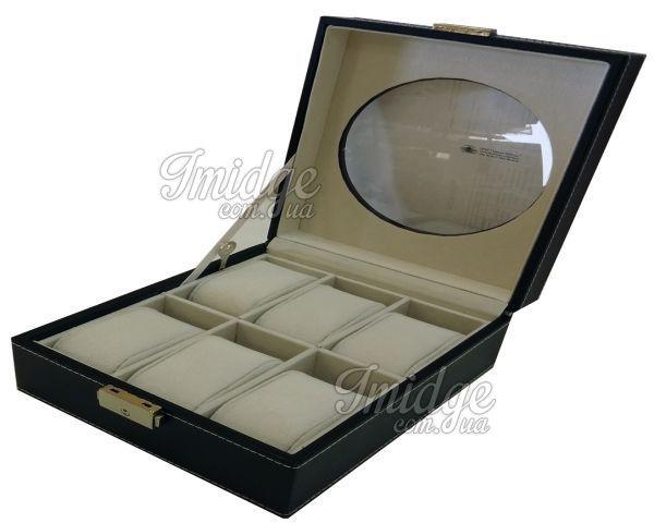 Коробка для часов Watch box  №1114