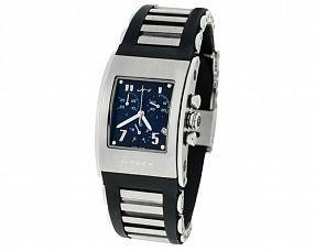 Мужские часы Hysek Модель №N1885