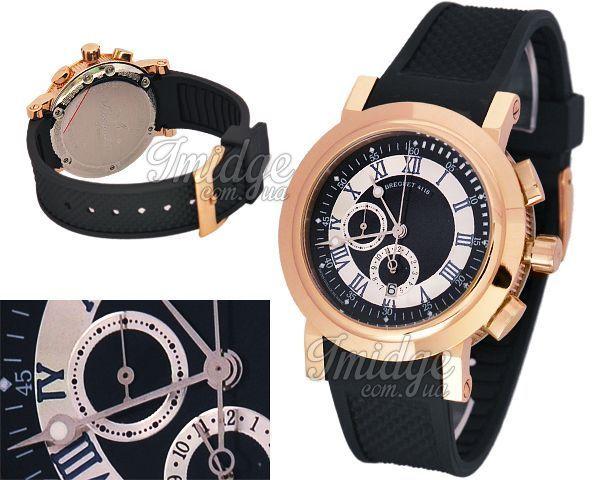 Мужские часы Breguet  №P0818