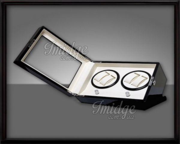 Коробка для часов Watch Winder  №1156