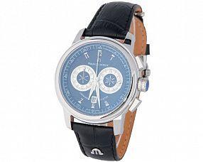 Мужские часы Maurice Lacroix Модель №MX0303