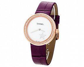 Копия часов Chanel Модель №MX2268