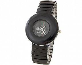 Копия часов Gucci Модель №H0728