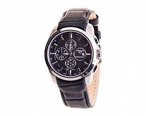 Мужские часы Tissot Модель №N0828
