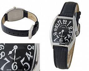 Женские часы Franck Muller  №C1218