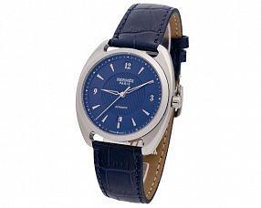 Мужские часы Hermes Модель №N1447