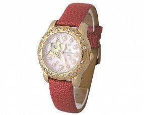 Женские часы Zenith Модель №N0220