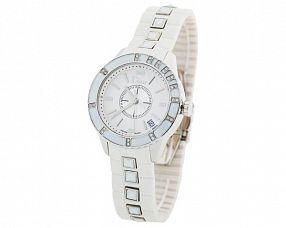 Копия часов Christian Dior Модель №N2095