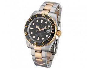 Мужские часы Rolex Модель №MX3594