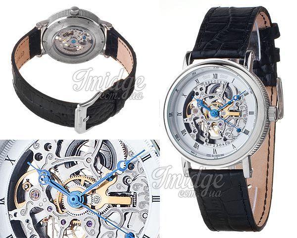 Мужские часы Breguet  №MX1245