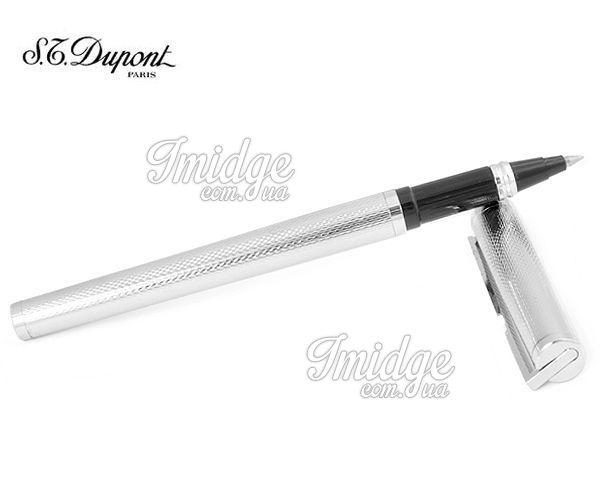 Ручка S.T. Dupont  №0331