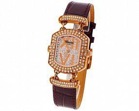 Женские часы Chopard Модель №MX2715