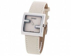 Женские часы Fendi Модель №N2395