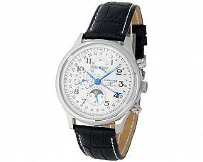 Копия часов Longines Модель №M4121