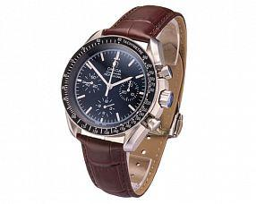 Копия часов Omega Модель №MX3483