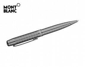 Ручка Montblanc  №0555