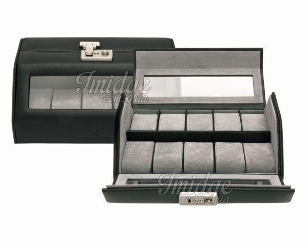 Коробка для часов Windrose  №67