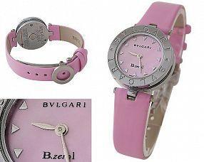 Женские часы Bvlgari  №C0763