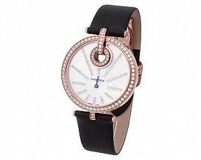 Копия часов Cartier Модель №MX2933