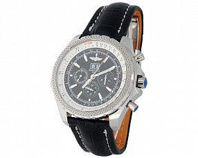 Мужские часы Breitling Модель №M4490