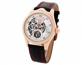 Копия часов Montblanc Модель №MX2446