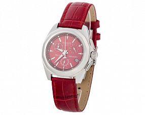 Женские часы Tissot Модель №MX1956