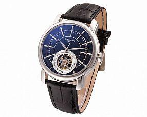 Копия часов Patek Philippe Модель №MX3065