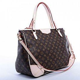 Сумка Louis Vuitton Модель №S251
