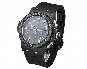 Мужские часы Hublot Модель №MX3273