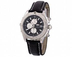 Мужские часы Breitling Модель №MX1191